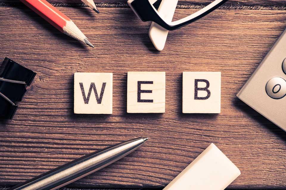 Fresh, creative digital services from an innovative Erbil web design agency