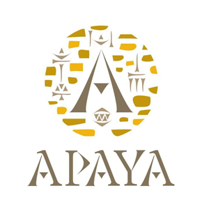 We help Apaya restraurant with thier social media management