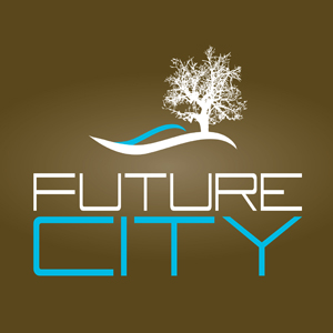 We help Future City with thier social media management