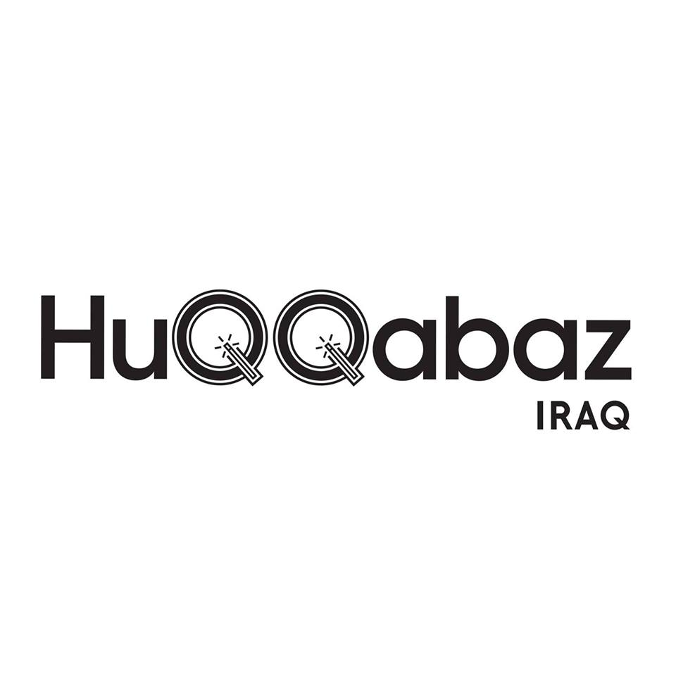 We help huQQabaz with thier social media management